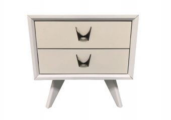 Skylar_Nightstand_white