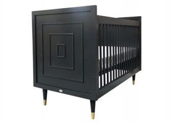 Uptown-Crib