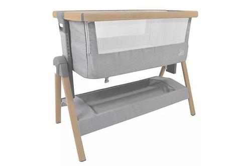 Venice Child DREAM SERIES California Dreaming Portable Crib
