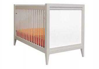 casey-crib-french-grey