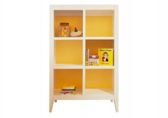 devon-bookcase