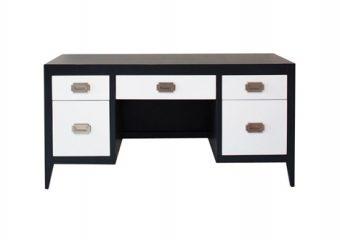 double_desk 1