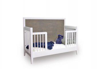 Devon_Conv_Crib_Toddler_Rail