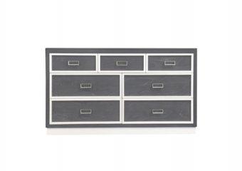 Max-7-Drawer-Dresser