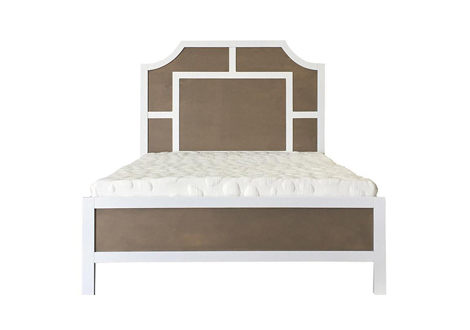 Max Full Bed Conversion Kit