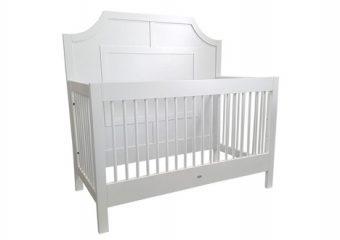 Max-Modern-Crib-White