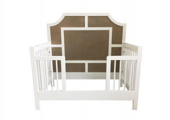 Max-Modern-Toddler-Bed