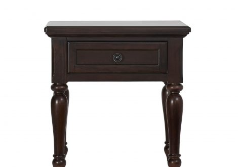 Georgetown Nightstand