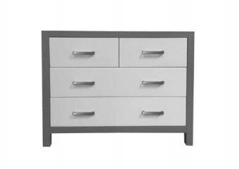 Ricki-Modern-4-Drawer-Dresser