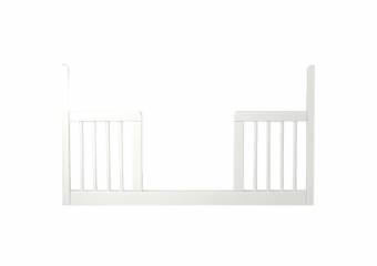 Toddler_Guardrail_-_White