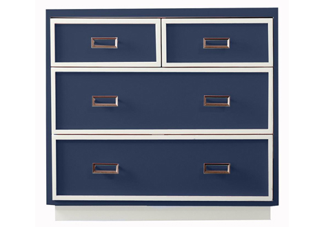 Max 4 Drawer Dresser
