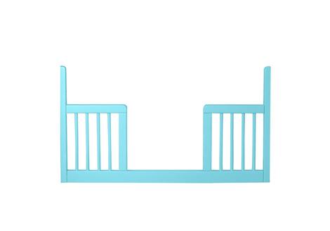 Ricki Toddler Guardrail