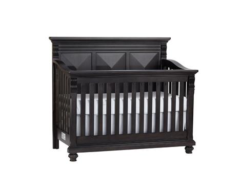 Sedona Lifetime Crib