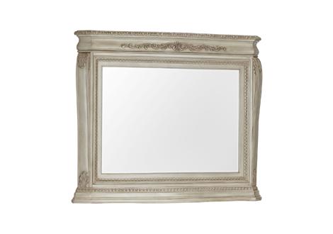 Wessex Mirror