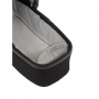 Nuna_DEMIgrow_Bassinet_Caviar_Pocket_US