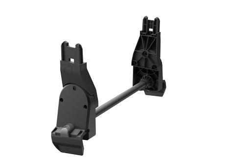 Veer Infant Carseat Adapter for Uppababy