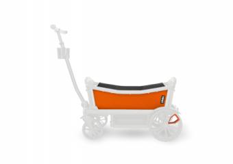 Custom Sidewall Sienna Orange 1