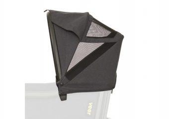 Retractable Canopy 5