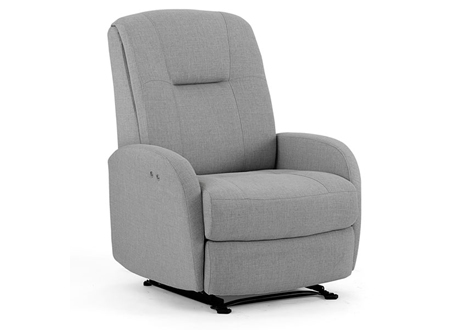 Dylan Swivel Glider Recliner