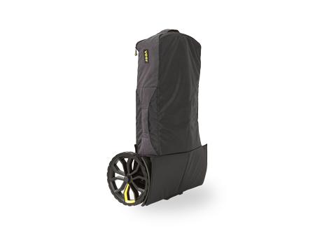 Veer Cruiser – Travel Bag