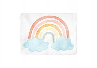 bright_rainbow_unfolded_1_540x