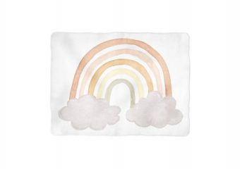 pale_rainbow_unfolded_1_540x