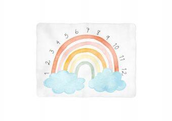 rainbow_arch_milestone_540x