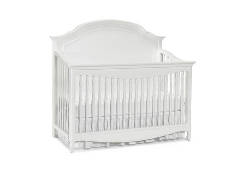 Alessia Convertible Crib
