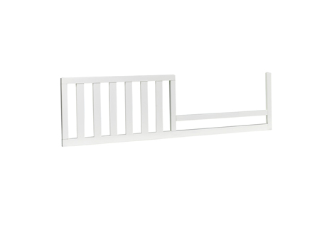Alessia Toddler Guard Rail