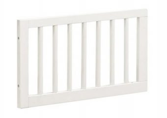 MIRABELLE TODDLER RAIL ANGLE