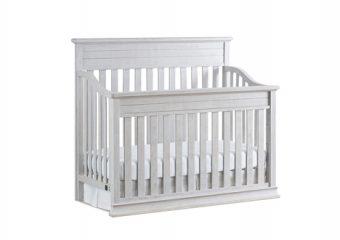 Westlake Crib