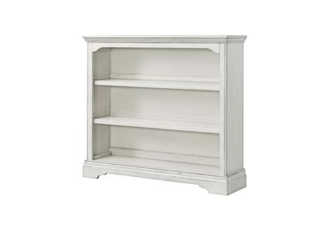 Riley Hutch/Bookcase