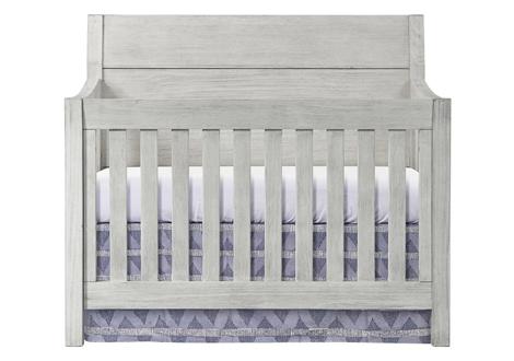 Timber Ridge Convertible Crib