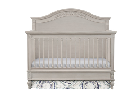 Viola Convertible Crib