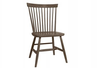 BUNGALOW FOLKSTONE CHAIR