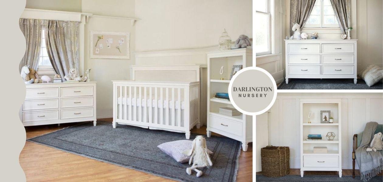 Darlington Collection