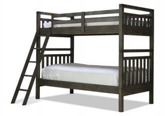st. croix bunk